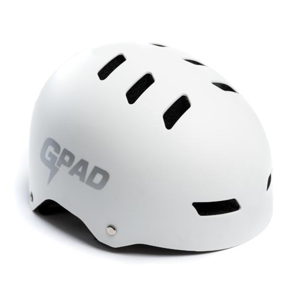 Helmet GPad G1 M