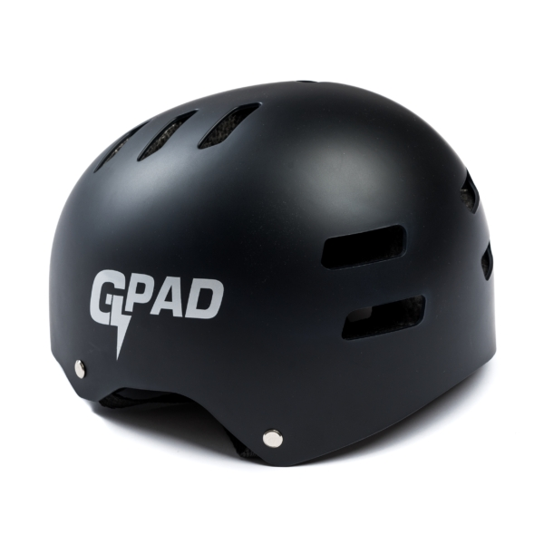 Helmet GPad G1 S