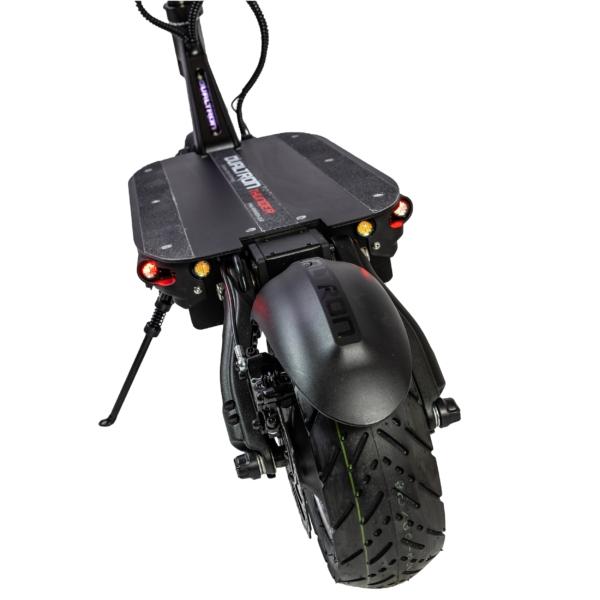 Minimotors_Dualtron_Thunder_2500x2500_300dpi_05.png