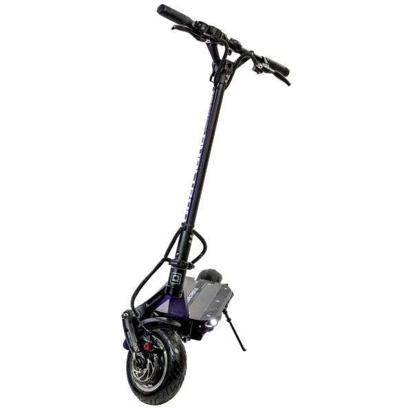 Minimotors_Dualtron3_2500x2500_300dpi.png