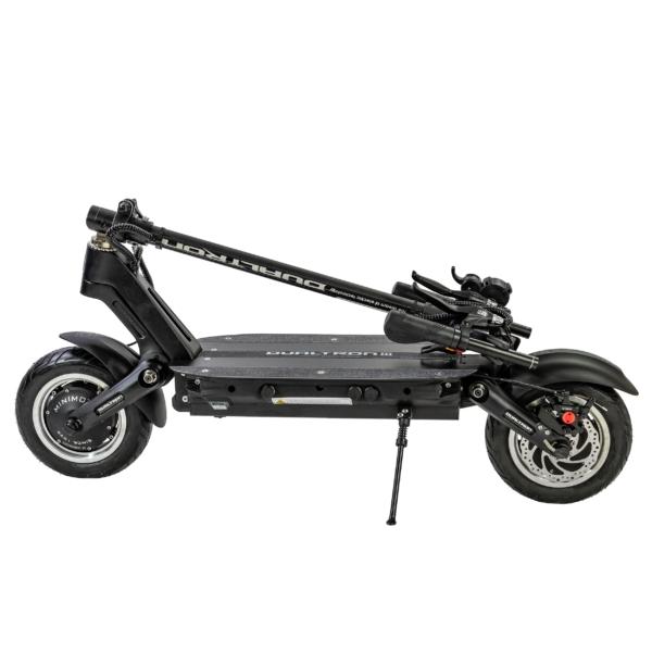Minimotors_Dualtron3_2500x2500_300dpi_01.png
