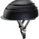 Foldable Helmet Closca Fuga S