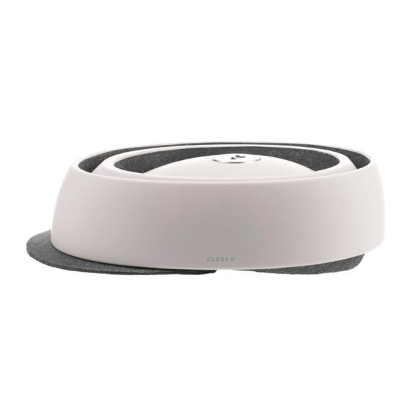 Foldable Helmet Closca Fuga L