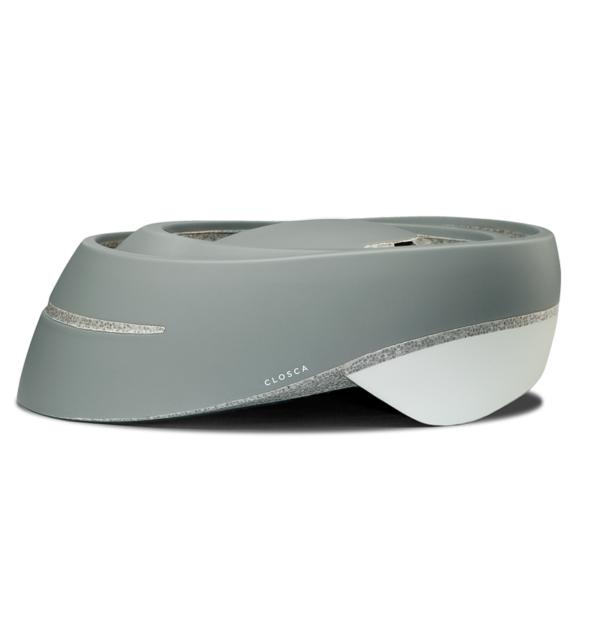 Helmet-Loop-fossil-white-plegado.jpg