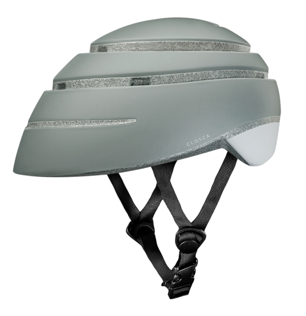 Foldable Helmet Closca Loop M