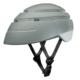 Foldable Helmet Closca Loop M
