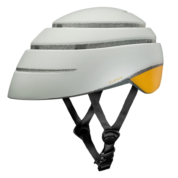 Foldable Helmet Closca Loop L