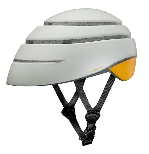 Foldable Helmet Closca Loop L
