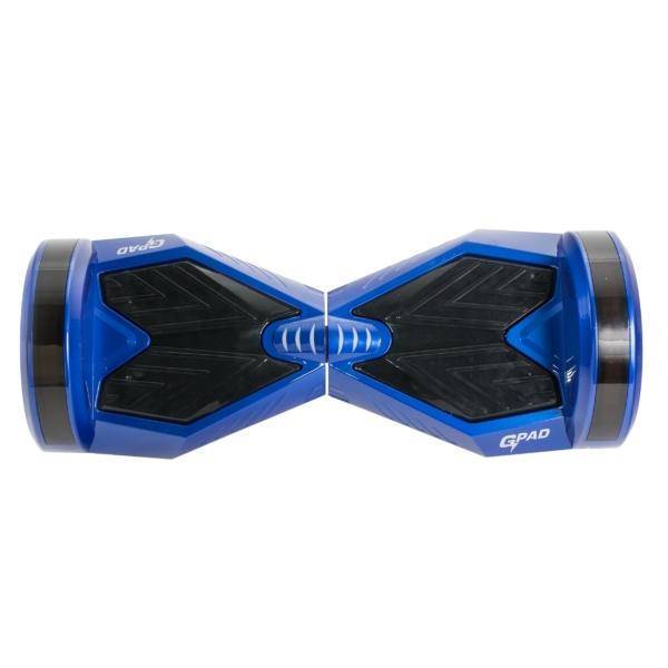 GPad_8S_blue_2500x2500_300dpi_01.png