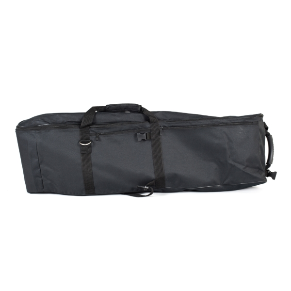 E-TWOW Carrybag Black