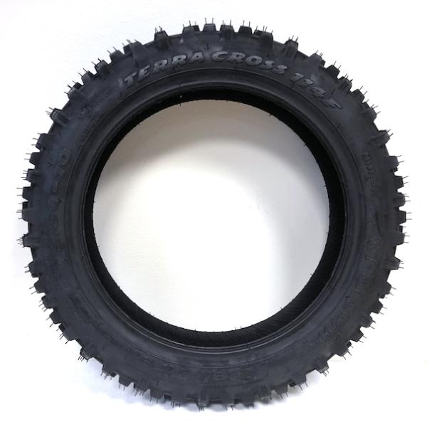 Deli Tire 2_50-10_114_F1.png
