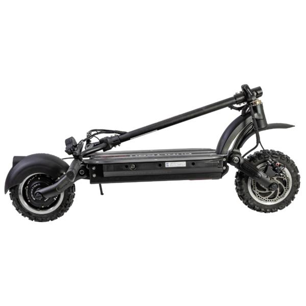 Minimotors_Dualtron_Ultra_2500x2500_300dpi.png