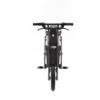 stigo bike front side