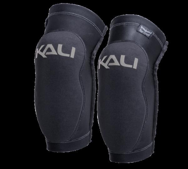 Kali Mission Elbow pads