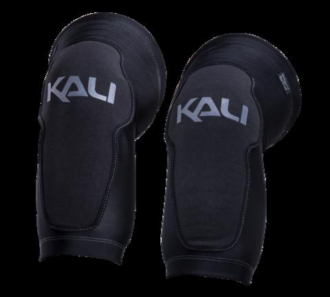 kali mission knee guards