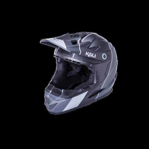 Zoka helmet